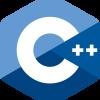 """Инициатива """"Безплатен курс по C++ програмиране за начинаещи"""""""