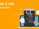 HTML & CSS за учители – безплатно обучение